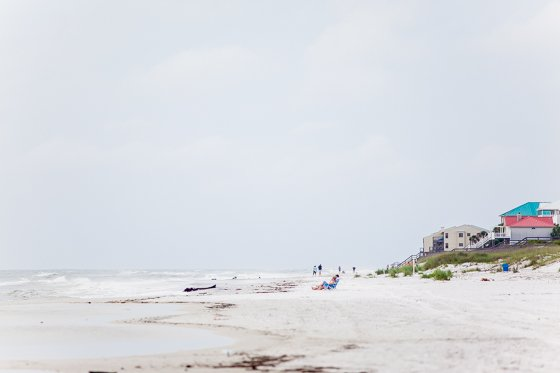Adventure Awaits in Gulf County, Florida 20 Daily Mom Parents Portal