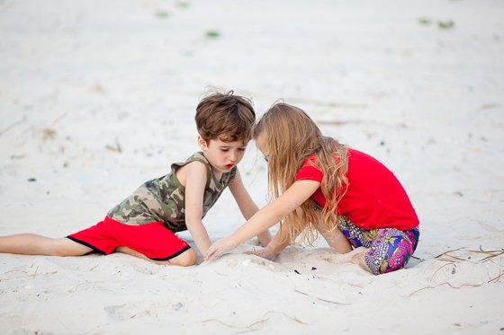 Adventure Awaits in Gulf County, Florida 21 Daily Mom Parents Portal