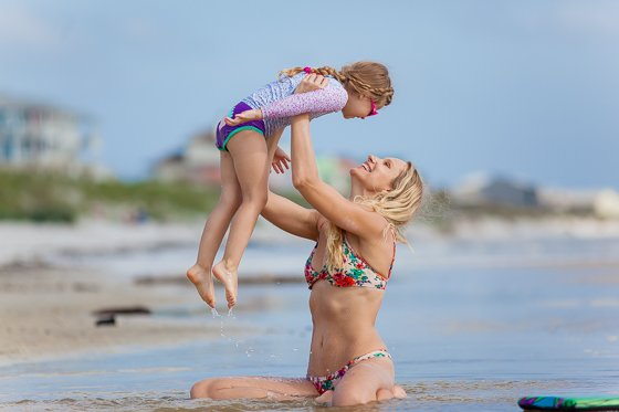 Adventure Awaits in Gulf County, Florida 25 Daily Mom Parents Portal