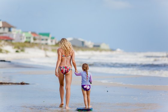 Adventure Awaits in Gulf County, Florida 44 Daily Mom Parents Portal