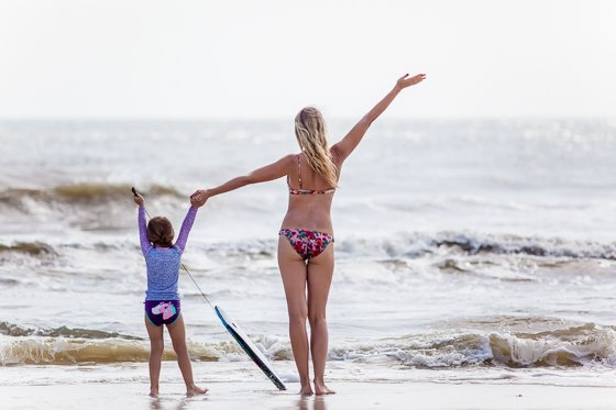 Adventure Awaits in Gulf County, Florida 27 Daily Mom Parents Portal
