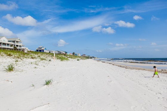 Adventure Awaits in Gulf County, Florida 19 Daily Mom Parents Portal