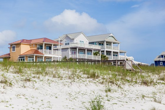 Adventure Awaits in Gulf County, Florida 18 Daily Mom Parents Portal