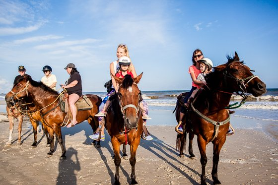 Adventure Awaits in Gulf County, Florida 32 Daily Mom Parents Portal