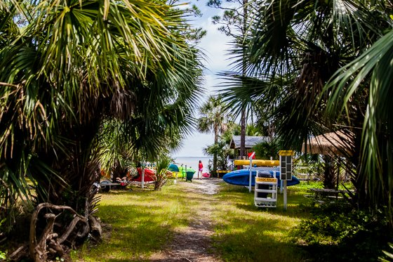 Adventure Awaits in Gulf County, Florida 34 Daily Mom Parents Portal