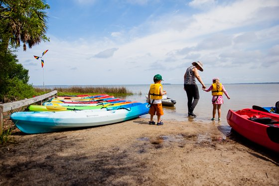 Adventure Awaits in Gulf County, Florida 2 Daily Mom Parents Portal