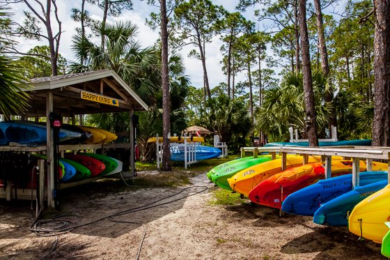 Adventure Awaits in Gulf County, Florida 36 Daily Mom Parents Portal