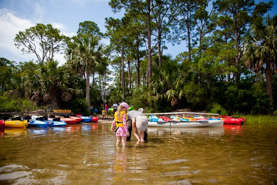 Adventure Awaits in Gulf County, Florida 37 Daily Mom Parents Portal