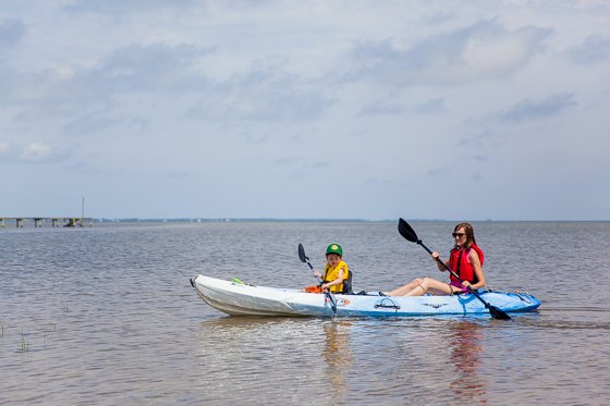Adventure Awaits in Gulf County, Florida 38 Daily Mom Parents Portal