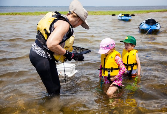 Adventure Awaits in Gulf County, Florida 39 Daily Mom Parents Portal