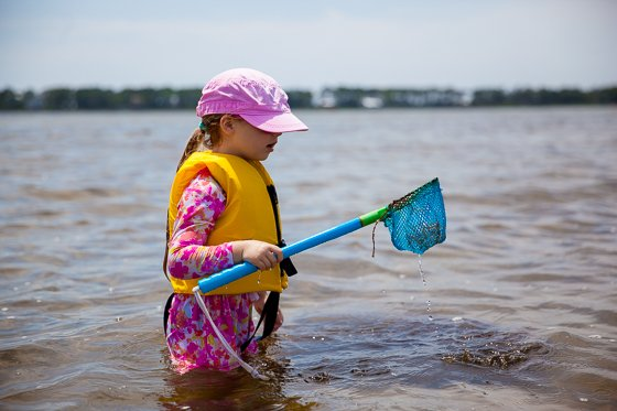 Adventure Awaits in Gulf County, Florida 41 Daily Mom Parents Portal