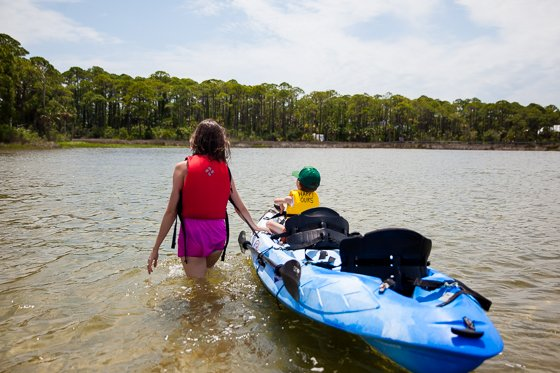Adventure Awaits in Gulf County, Florida 42 Daily Mom Parents Portal