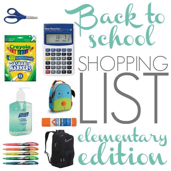 BACK TO SCHOOL GUIDE 3 Daily Mom Parents Portal
