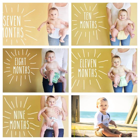 Cloth Diapers 10 Tips to Get Started 5 Daily Mom Parents Portal
