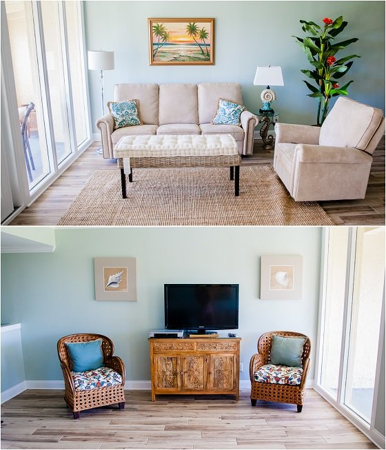 Oceanfront Villa Getaway on Amelia Island 10 Daily Mom Parents Portal