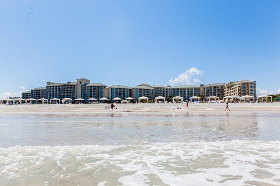 Oceanfront Villa Getaway on Amelia Island 22 Daily Mom Parents Portal
