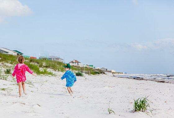 Adventure Awaits in Gulf County, Florida 43 Daily Mom Parents Portal