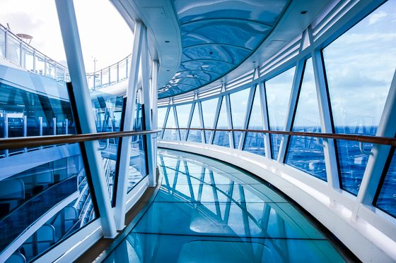 Why You'll Love Cruising on Regal Princess 5 Daily Mom Parents Portal