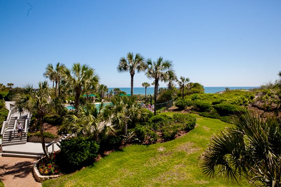 Oceanfront Villa Getaway on Amelia Island 7 Daily Mom Parents Portal