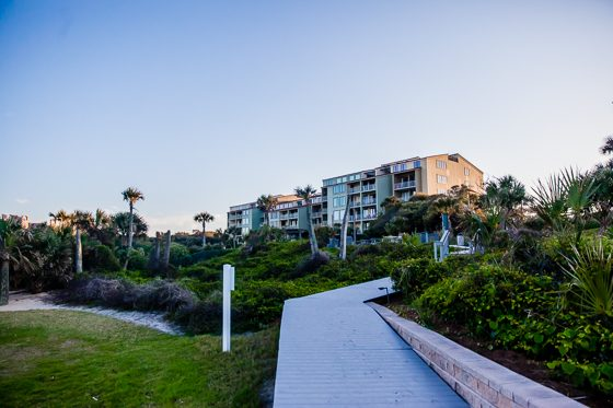 Oceanfront Villa Getaway on Amelia Island 8 Daily Mom Parents Portal