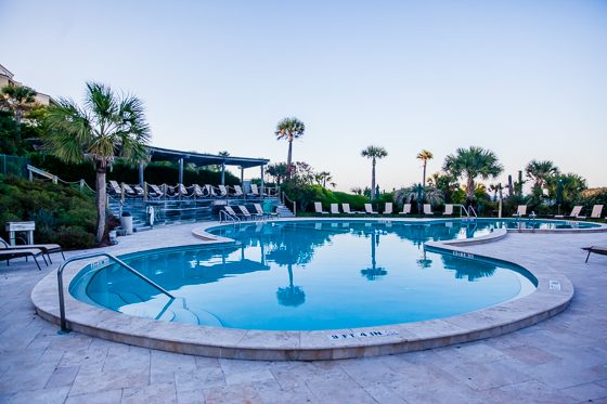 Oceanfront Villa Getaway on Amelia Island 13 Daily Mom Parents Portal