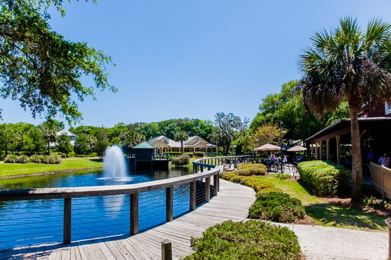 Oceanfront Villa Getaway on Amelia Island 3 Daily Mom Parents Portal