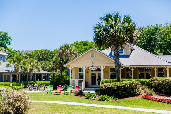 Oceanfront Villa Getaway on Amelia Island 28 Daily Mom Parents Portal
