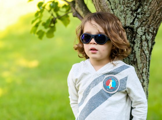 Summer Attire for Little Citizen by Tea Collection 6 Daily Mom Parents Portal