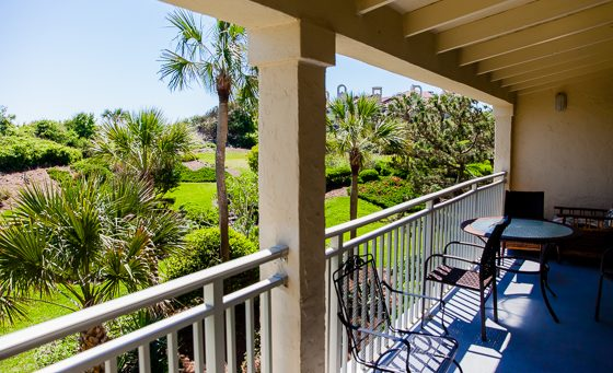 Oceanfront Villa Getaway on Amelia Island 9 Daily Mom Parents Portal