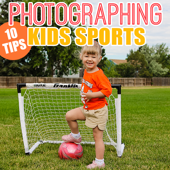 PHOTOGRAPHY GUIDE 46 Daily Mom Parents Portal