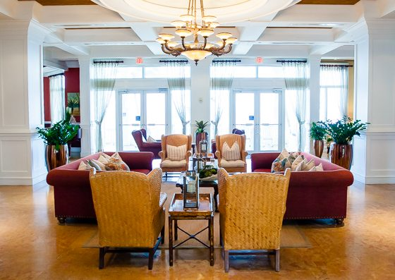 Pelican Grand Beach Resort: Fort Lauderdale Luxury 7 Daily Mom Parents Portal