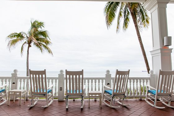 Pelican Grand Beach Resort: Fort Lauderdale Luxury 4 Daily Mom Parents Portal
