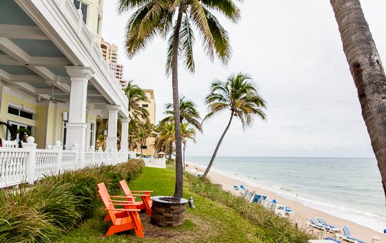 Pelican Grand Beach Resort: Fort Lauderdale Luxury 5 Daily Mom Parents Portal