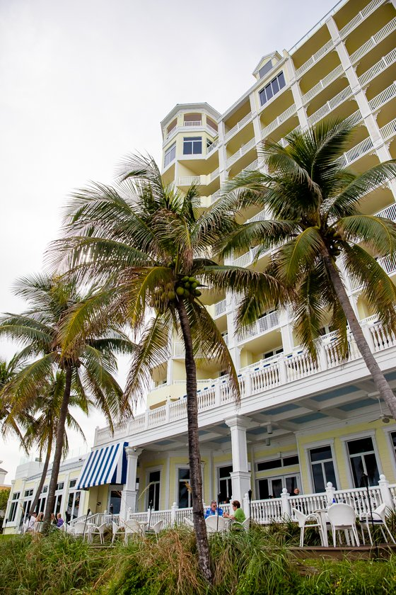 Pelican Grand Beach Resort: Fort Lauderdale Luxury 2 Daily Mom Parents Portal