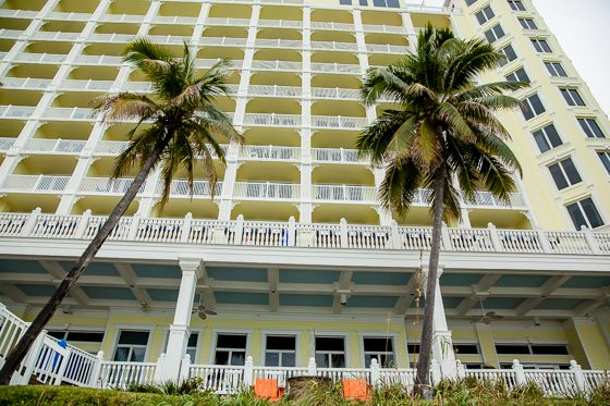 Pelican Grand Beach Resort: Fort Lauderdale Luxury 9 Daily Mom Parents Portal