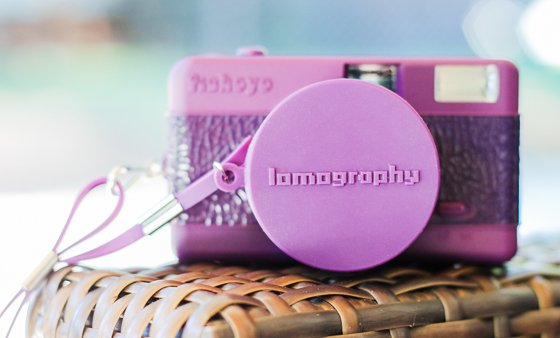 Keep Film Alive: Capture Your Summer the Old School Way 8 Daily Mom Parents Portal