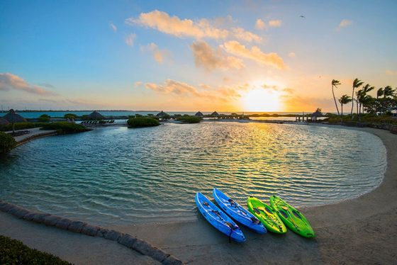 Where to Go This Summer - Travel Deals 5 Daily Mom Parents Portal
