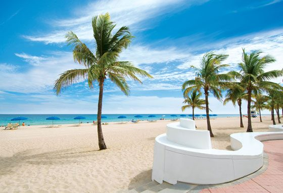 Where to Go This Summer - Travel Deals 20 Daily Mom Parents Portal