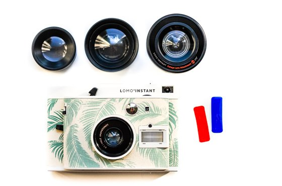 Keep Film Alive: Capture Your Summer the Old School Way 6 Daily Mom Parents Portal