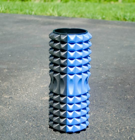 Benefits of Foam Rolling 5 Daily Mom Parents Portal