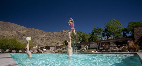 Where to Go This Summer - Travel Deals 6 Daily Mom Parents Portal