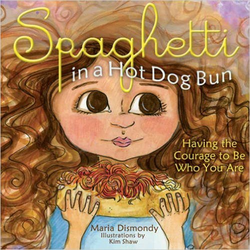 Twenty Books To Inspire Preschool Girls 1 Daily Mom Parents Portal