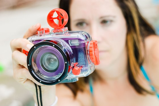 Keep Film Alive: Capture Your Summer the Old School Way 11 Daily Mom Parents Portal
