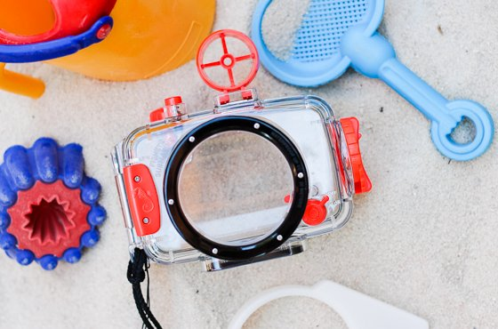 Keep Film Alive: Capture Your Summer the Old School Way 10 Daily Mom Parents Portal