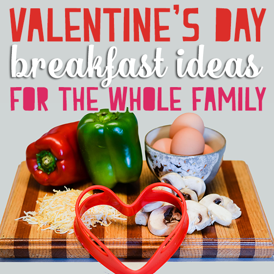 VALENTINE'S DAY GUIDE 28 Daily Mom Parents Portal