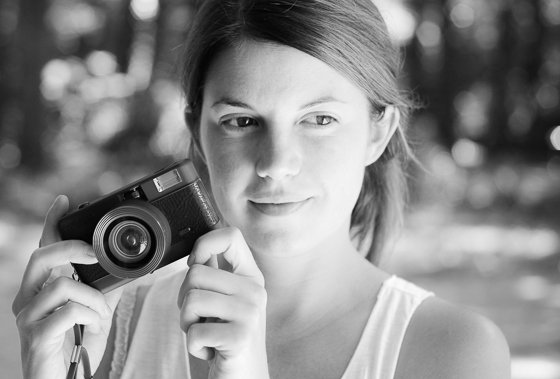 Keep Film Alive: Capture Your Summer the Old School Way 2 Daily Mom Parents Portal