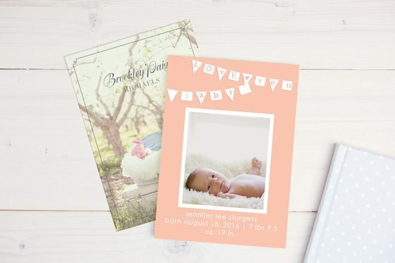 DAILY MOM SPOTLIGHT & WIN IT!: TRULY CUSTOM CARDS AND INVITATIONS BY BASIC INVITE 5 Daily Mom Parents Portal