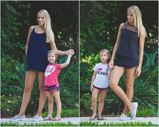 Fashion Guide: Summer 2016 44 Daily Mom Parents Portal