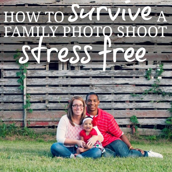 PHOTOGRAPHY GUIDE 28 Daily Mom Parents Portal