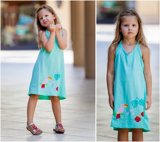 Fashion Guide: Summer 2016 62 Daily Mom Parents Portal